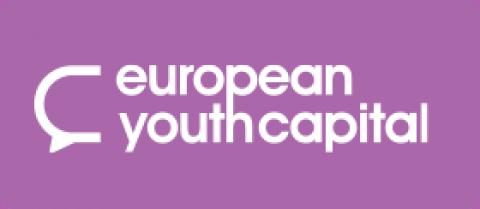 Европейска младежка столица 2020 – 8 града се включиха в надпреварата