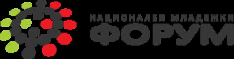 Ролята на Национален младежки форум за популяризирането на структурния диалог в България